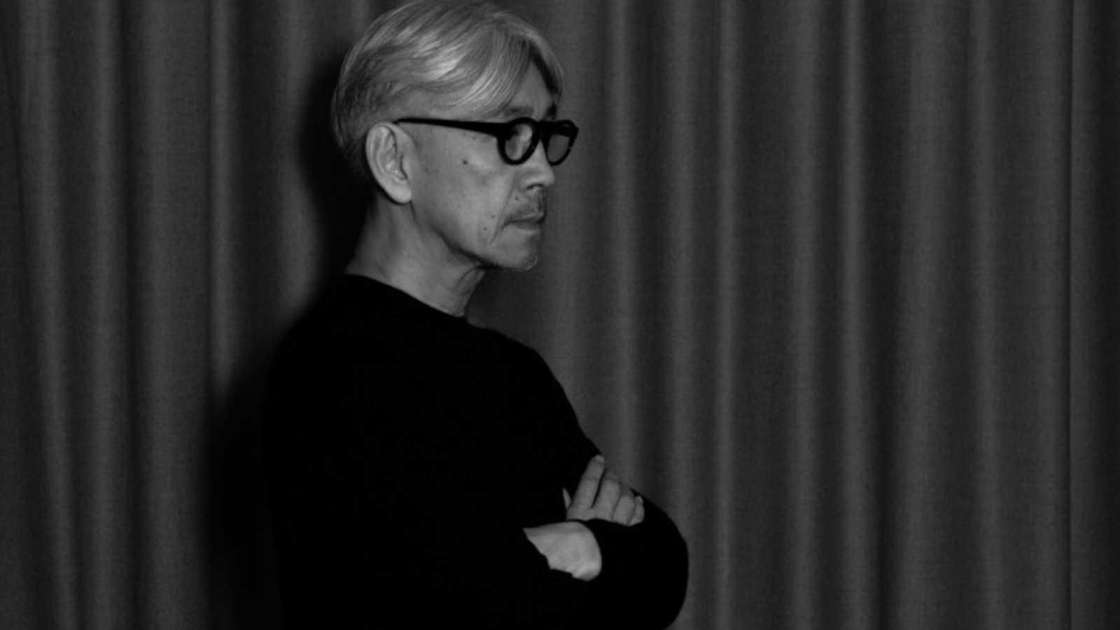 Elokuvatärppejä: Sakamoton musiikkia Proximassa, MIYAVI Maleficentin jatko-osassa © Ryuichi Sakamoto. All Rights Reserved.