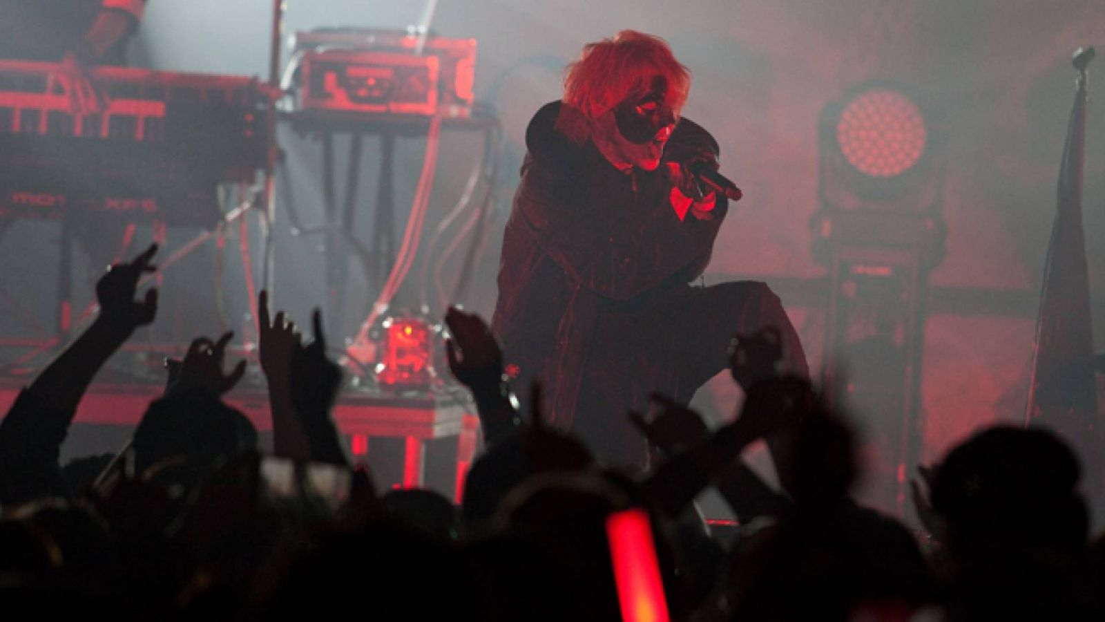 HYDE at Japan 2019 presents Japan Night in New York City