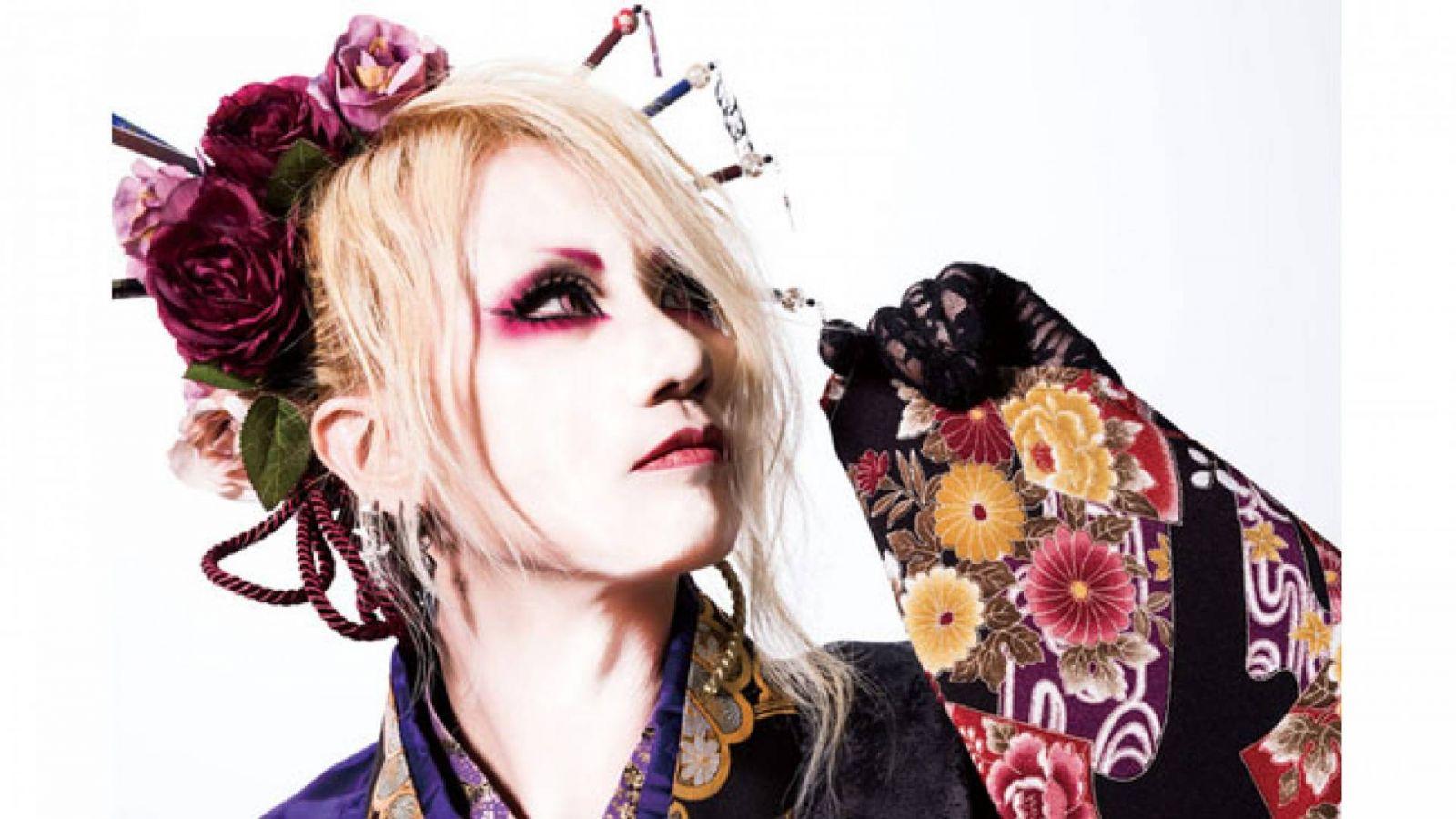 Segundo single de Miyoshi Seiji © Miyoshi Seiji, all rights reserved.