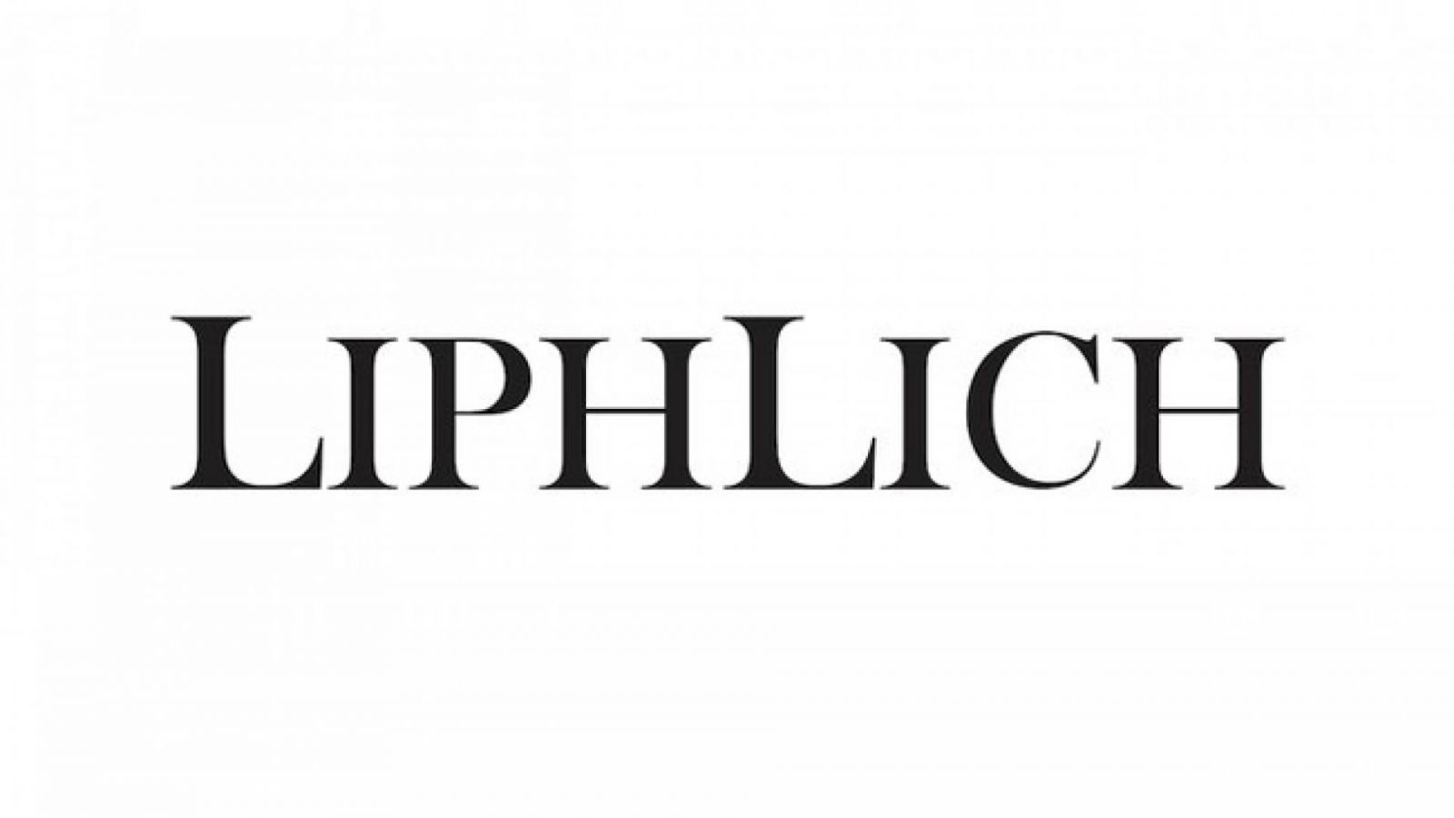 LIPHLICH Welcome New Bassist © LIPHLICH. All rights reserved.
