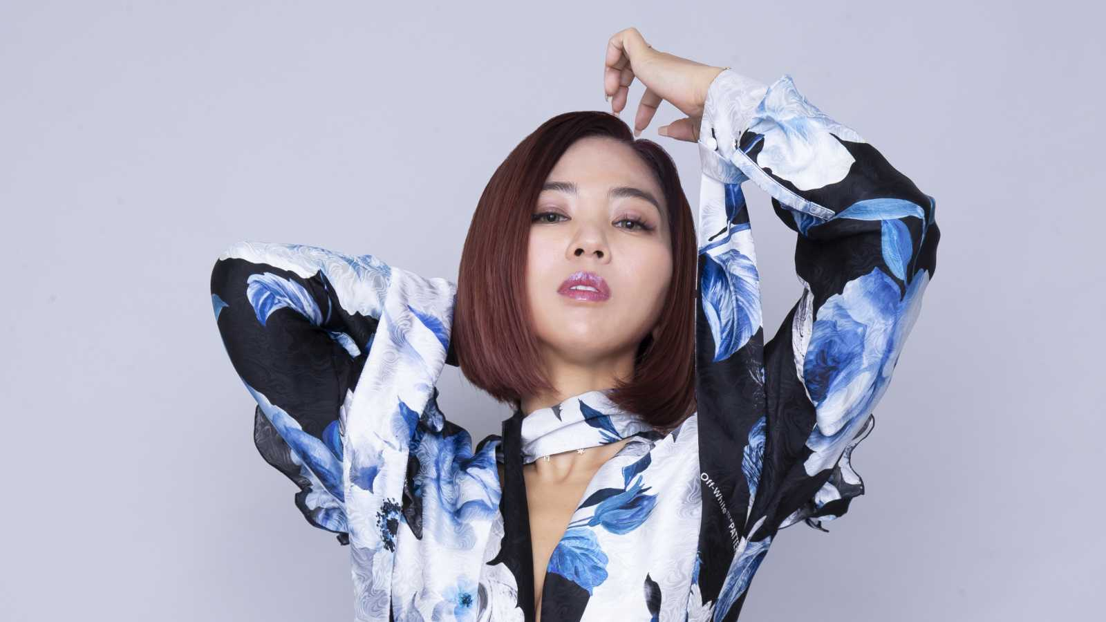 Interview with MINMI