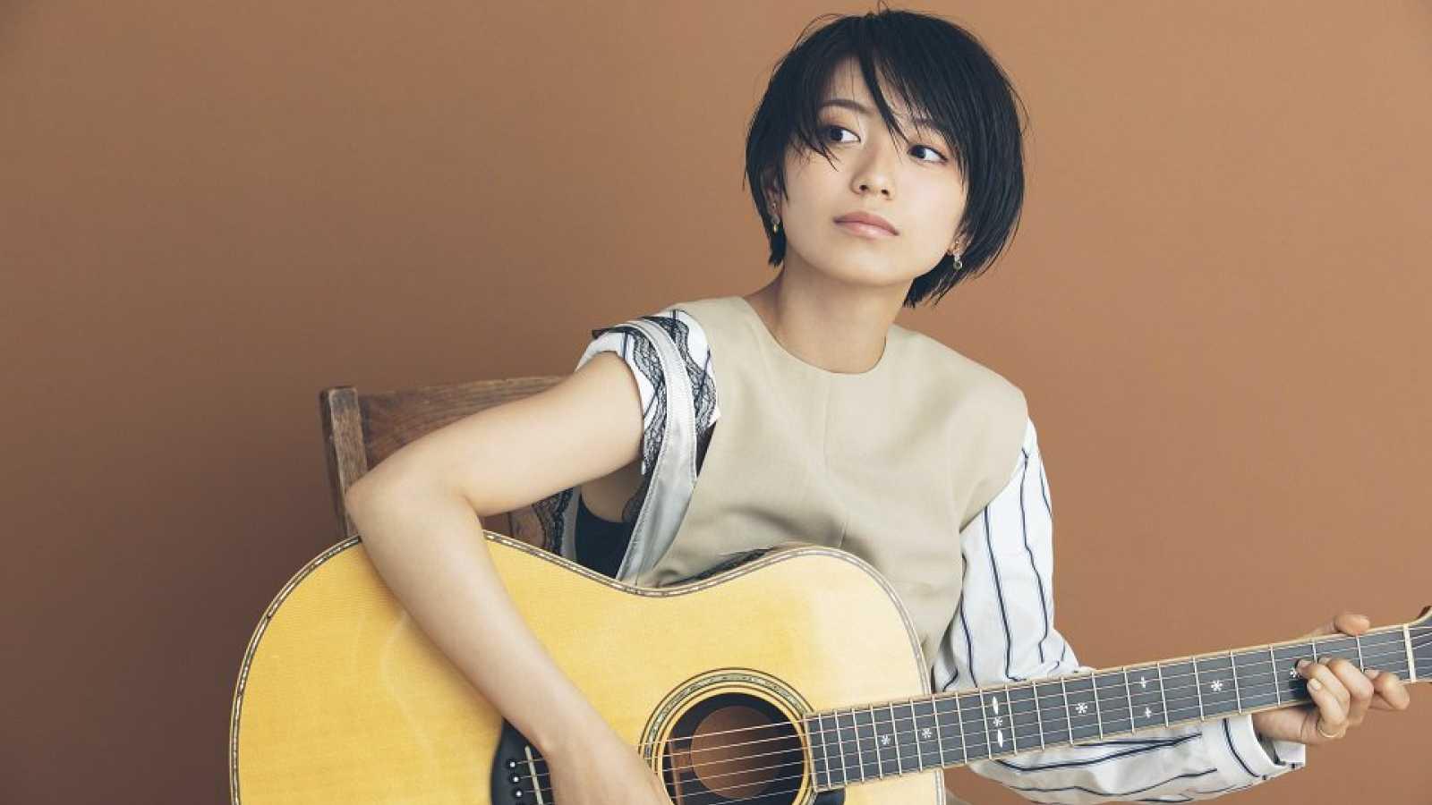 miwan uusi single pohtii kolmeakymmentä lähestyvien naisten näkökulmia © Sony Music Records. All rights reserved.