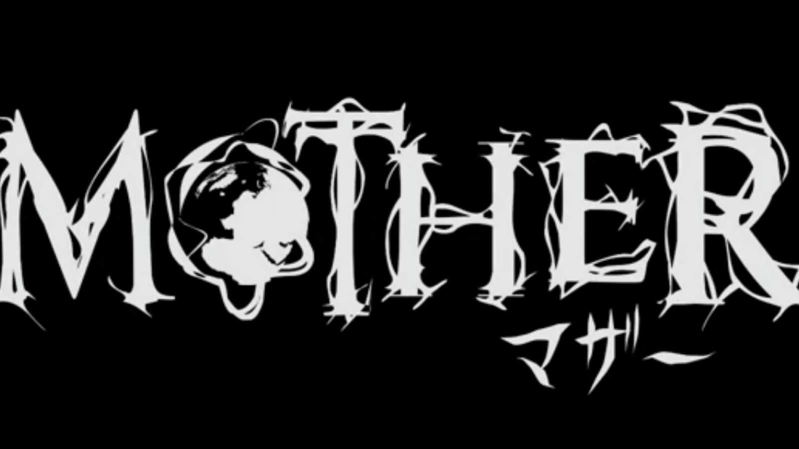 New Band: MOTHER © MOTHER. All rights reserved.