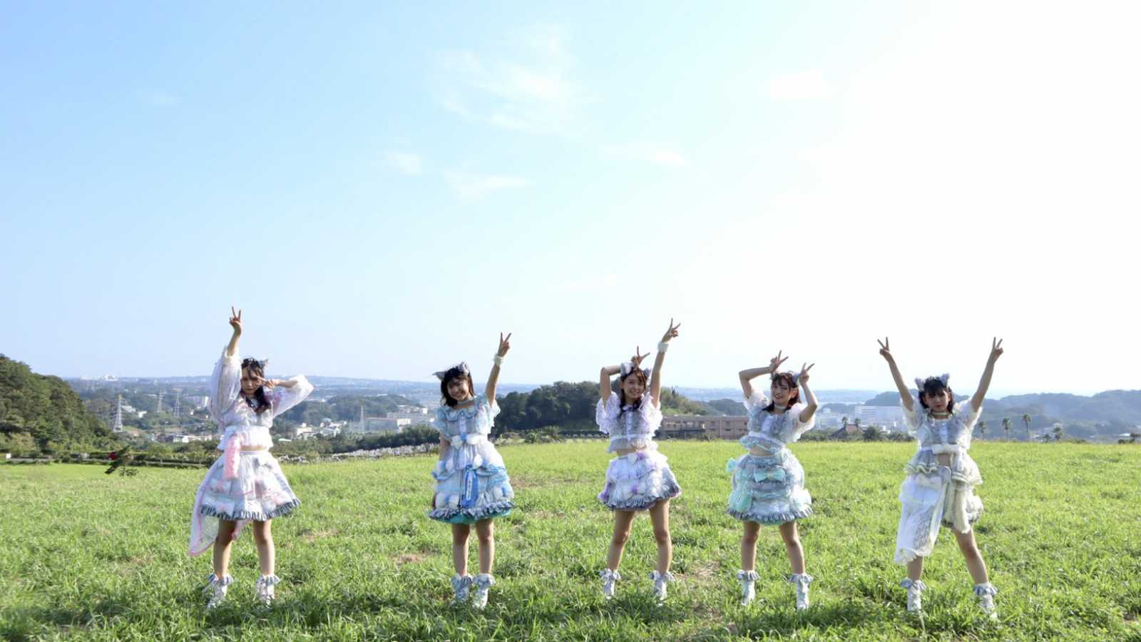 Wasuta Launch Official YouTube Channel and Announce New Single © Wasuta. All rights reserved.