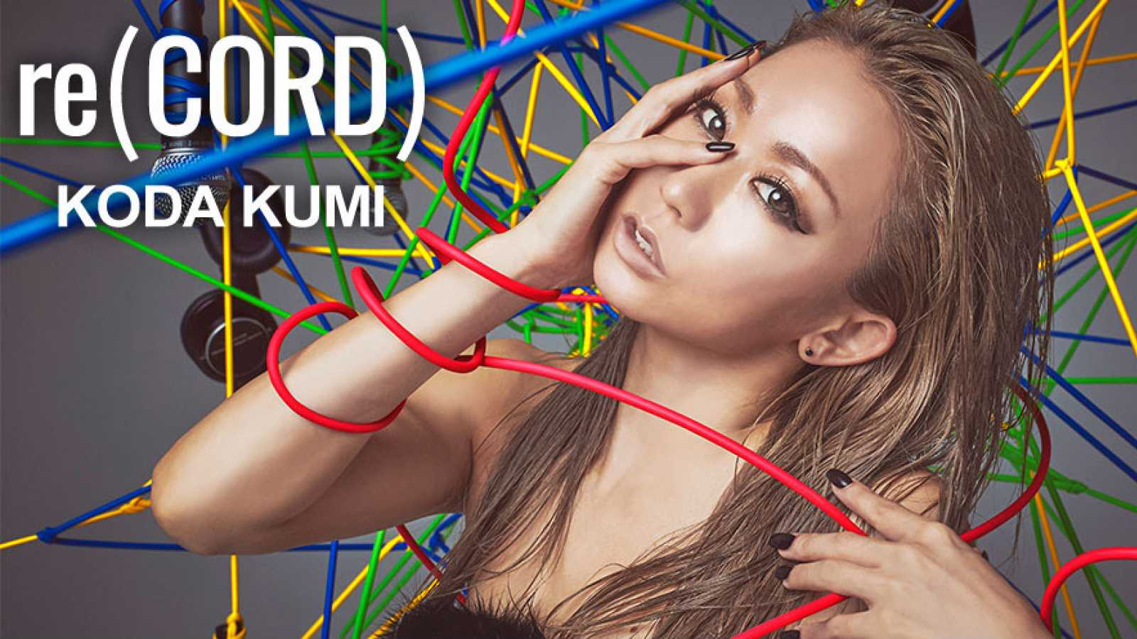 Kumi Koda en route pour un 16e album © All Rights Reserved
