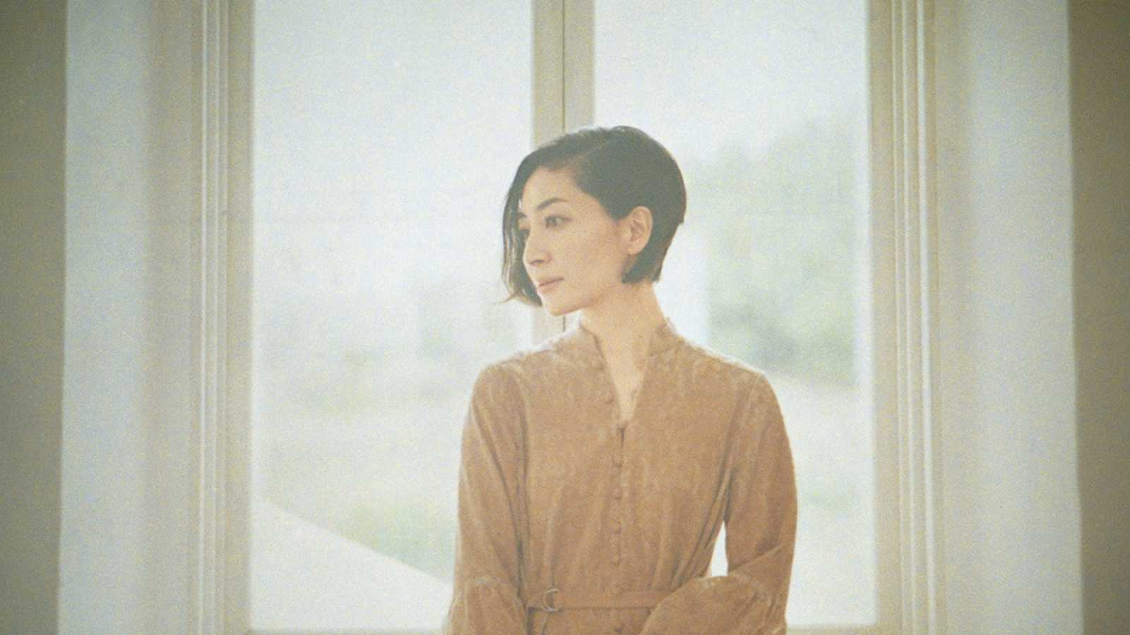 Maaya Sakamoto anuncia nuevo álbum © FlyingDog, Inc. All rights reserved.