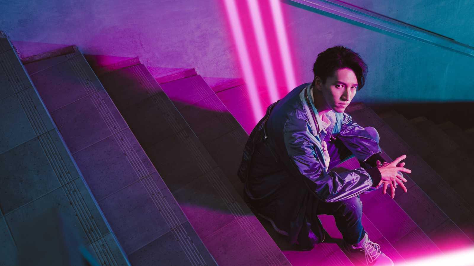 Nuevo single digital de Junnosuke Taguchi © Junnosuke Taguchi. All rights reserved.