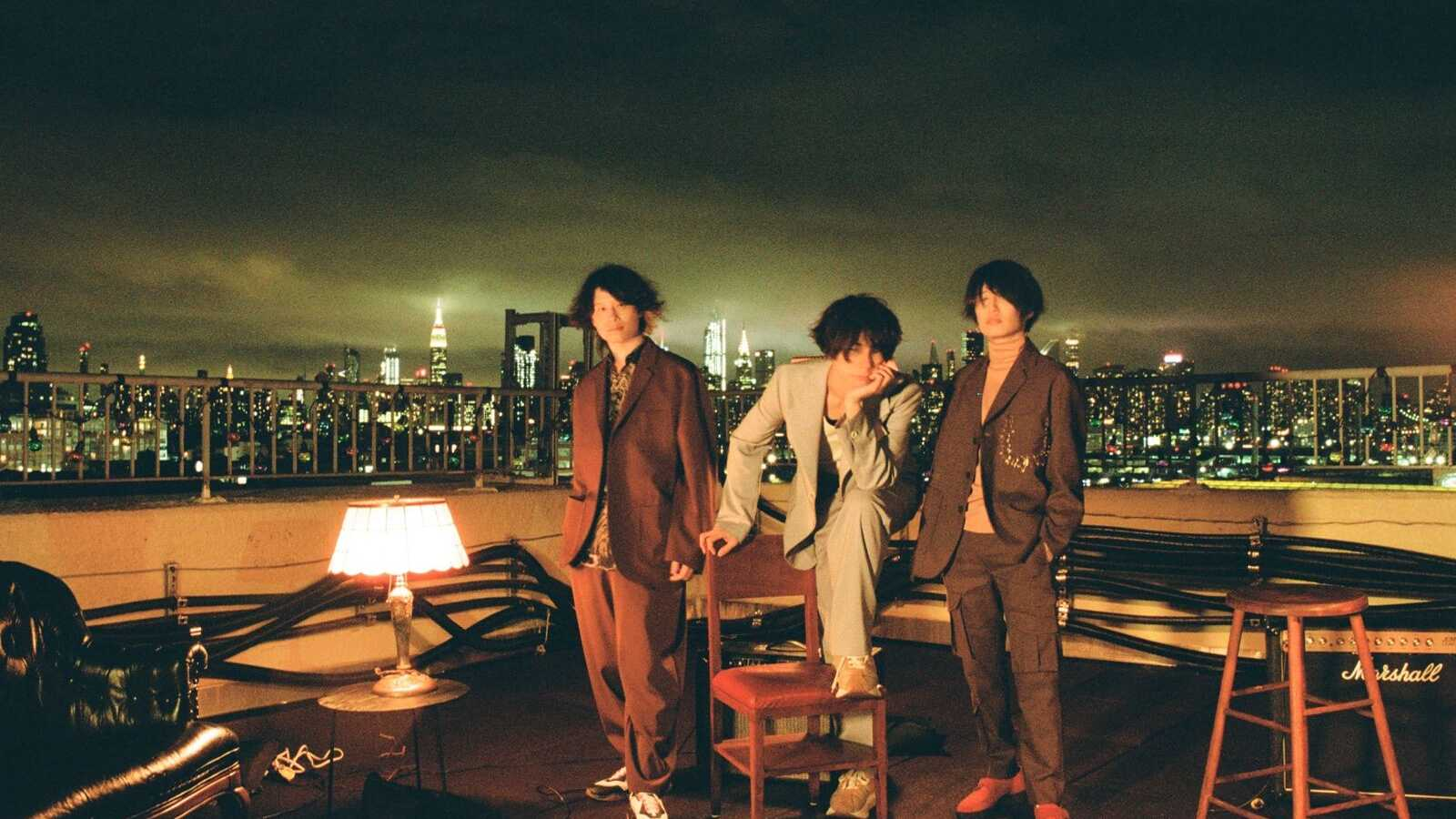 [ALEXANDROS] © [ALEXANDROS]. All rights reserved.