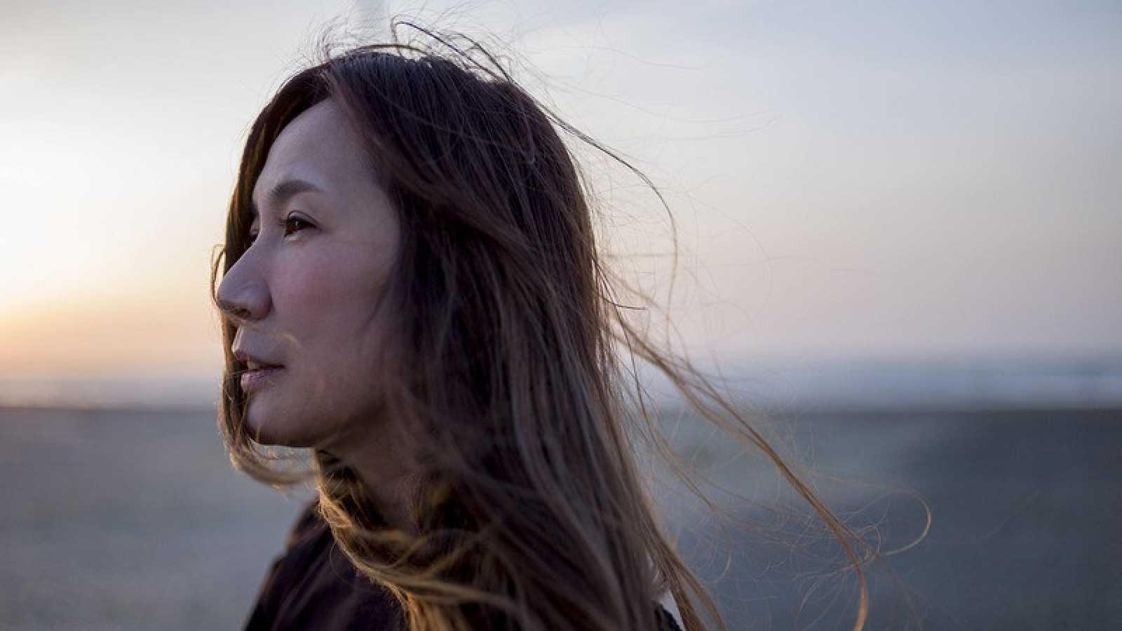 Neues Release von Arai Akino © FlyingDog, Inc. All rights reserved.