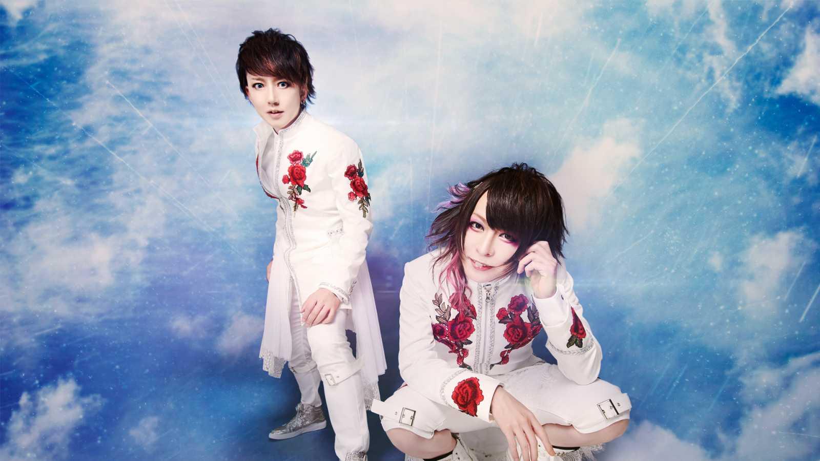 Novo mini-álbum do Kra © PS COMPANY Co.,Ltd. All Rights Reserved.
