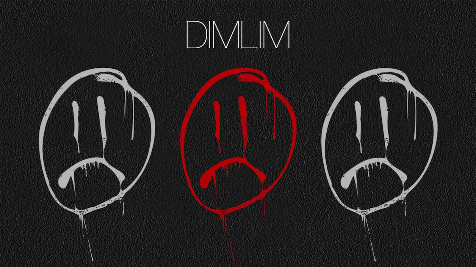 Interview with DIMLIM