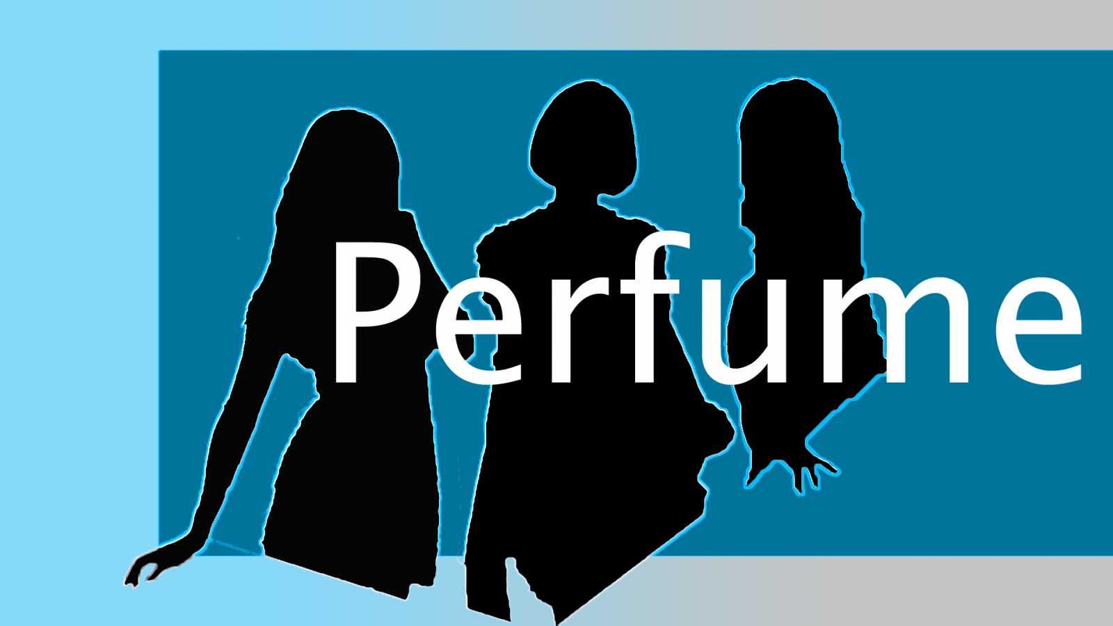 Perfume - Saisei © JaME