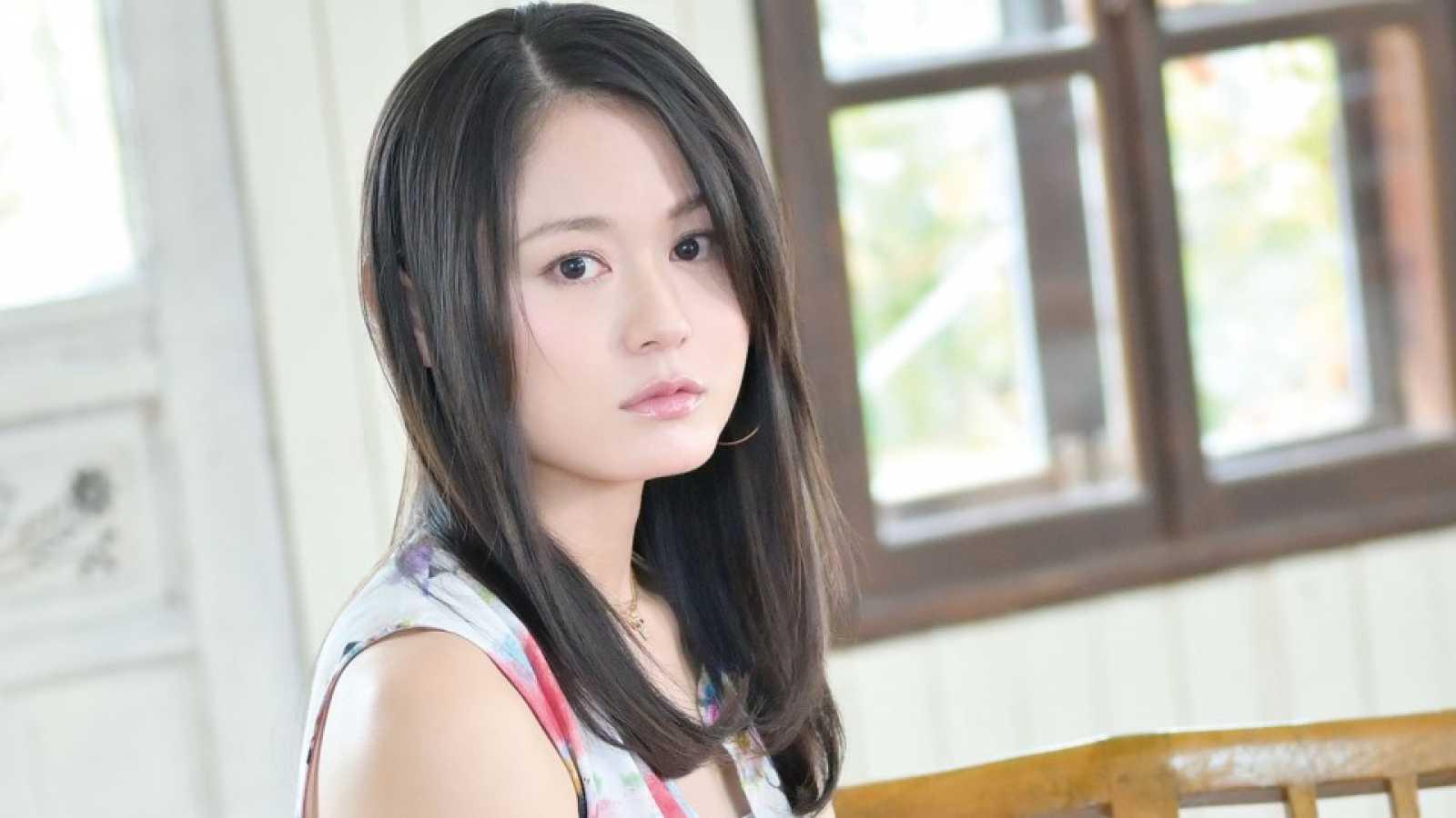 Новый альбом Kaori Oda © TEAM Entertainment Inc. All rights reserved.