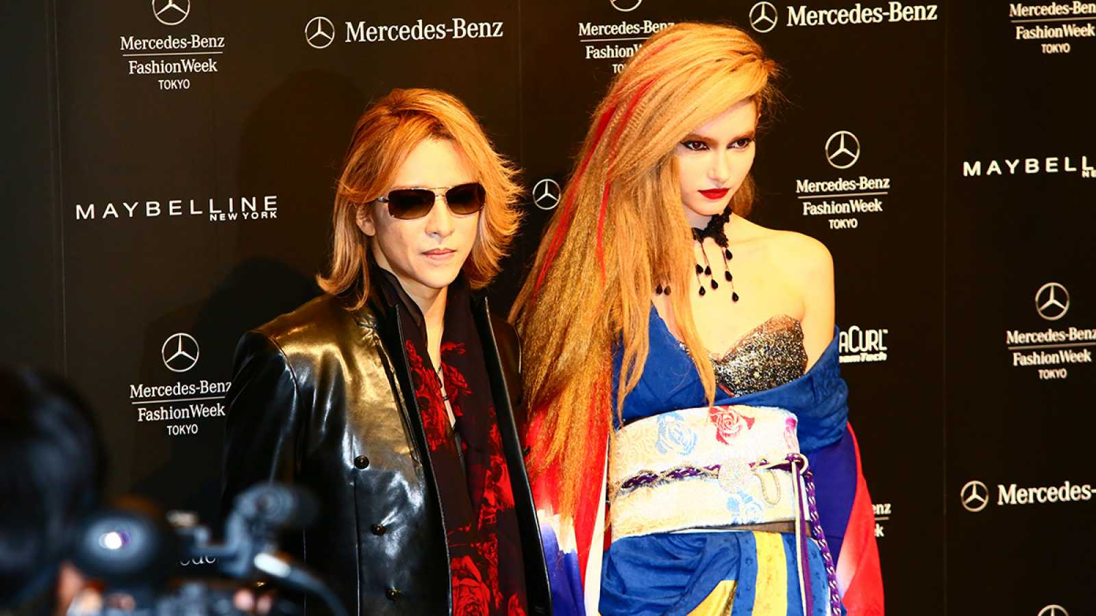 YOSHIKIMONO to Feature in V&A Museum Exhibition © YOSHIKI. All rights reserved.
