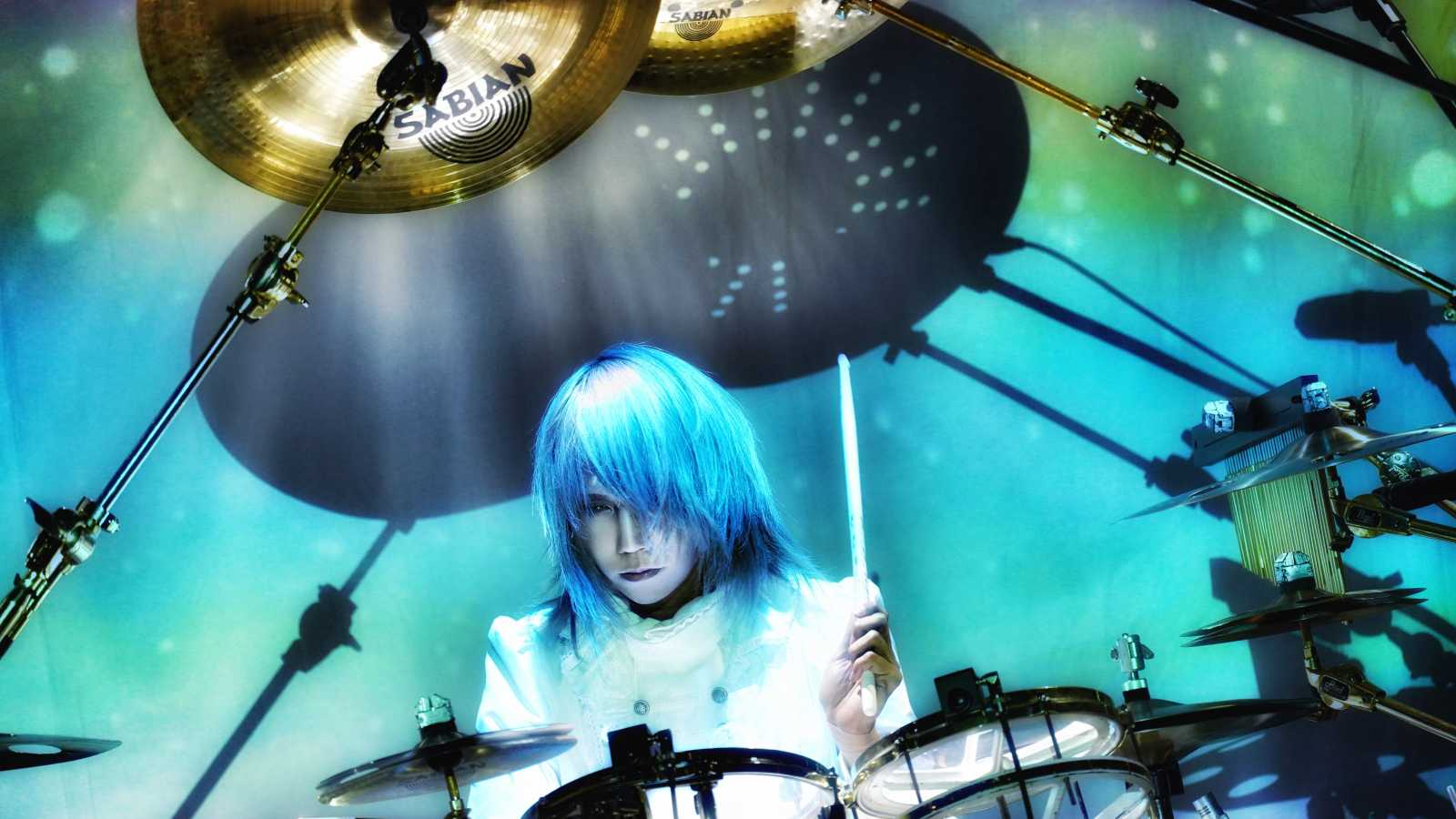 "Shinya's Birthday Event ""SERAPH Concert 2020 Licht of Genesis"""