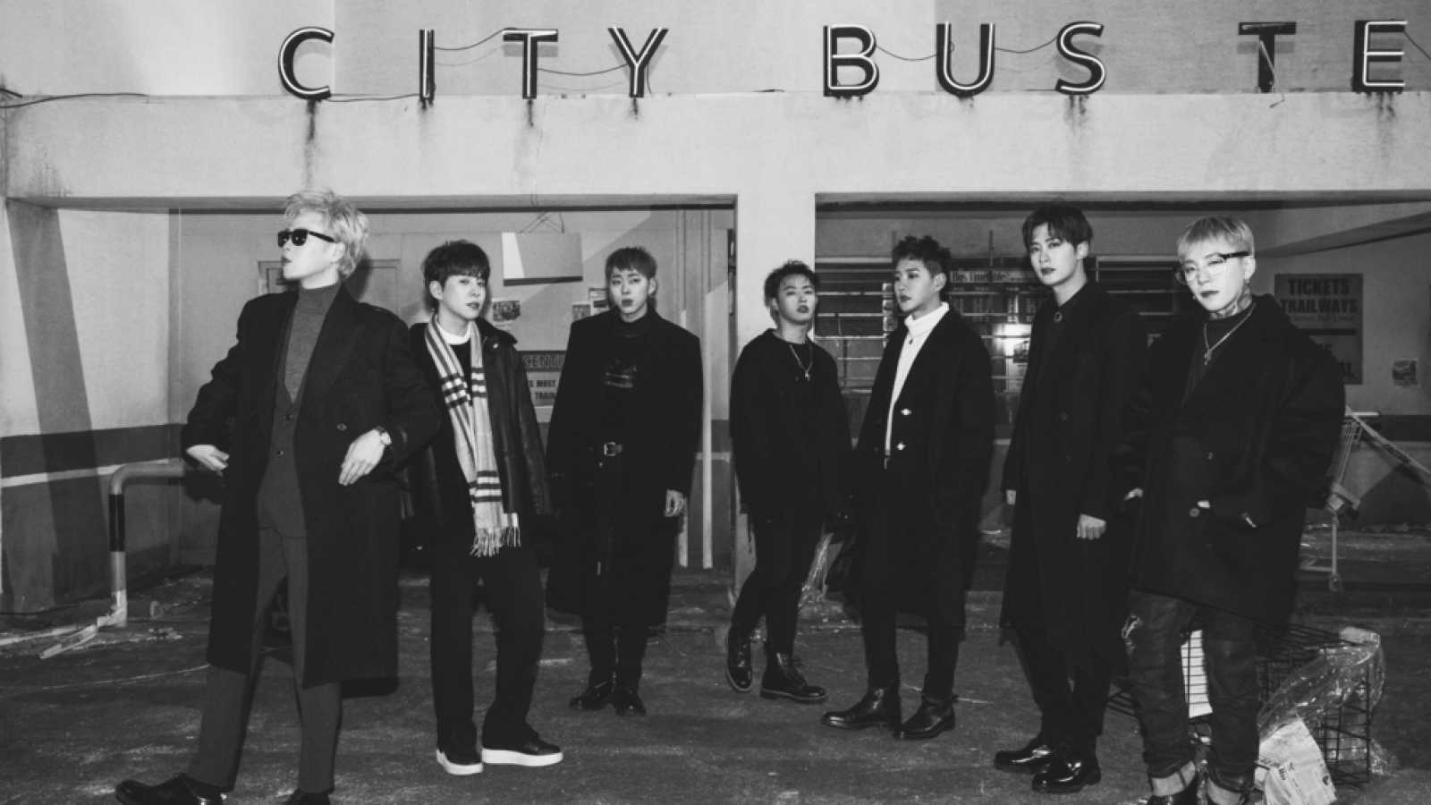 Block B © Seven Seasons. All rights reserved