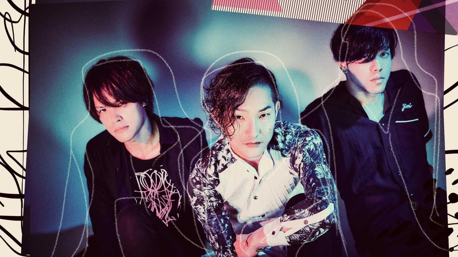 folcan uusi EP ilmestyy ensi viikolla – bändi tarjoaa YouTubessa etänä äänitettyjä lauluja ja aiempia studiokeikkojaan © folca. All rights reserved.