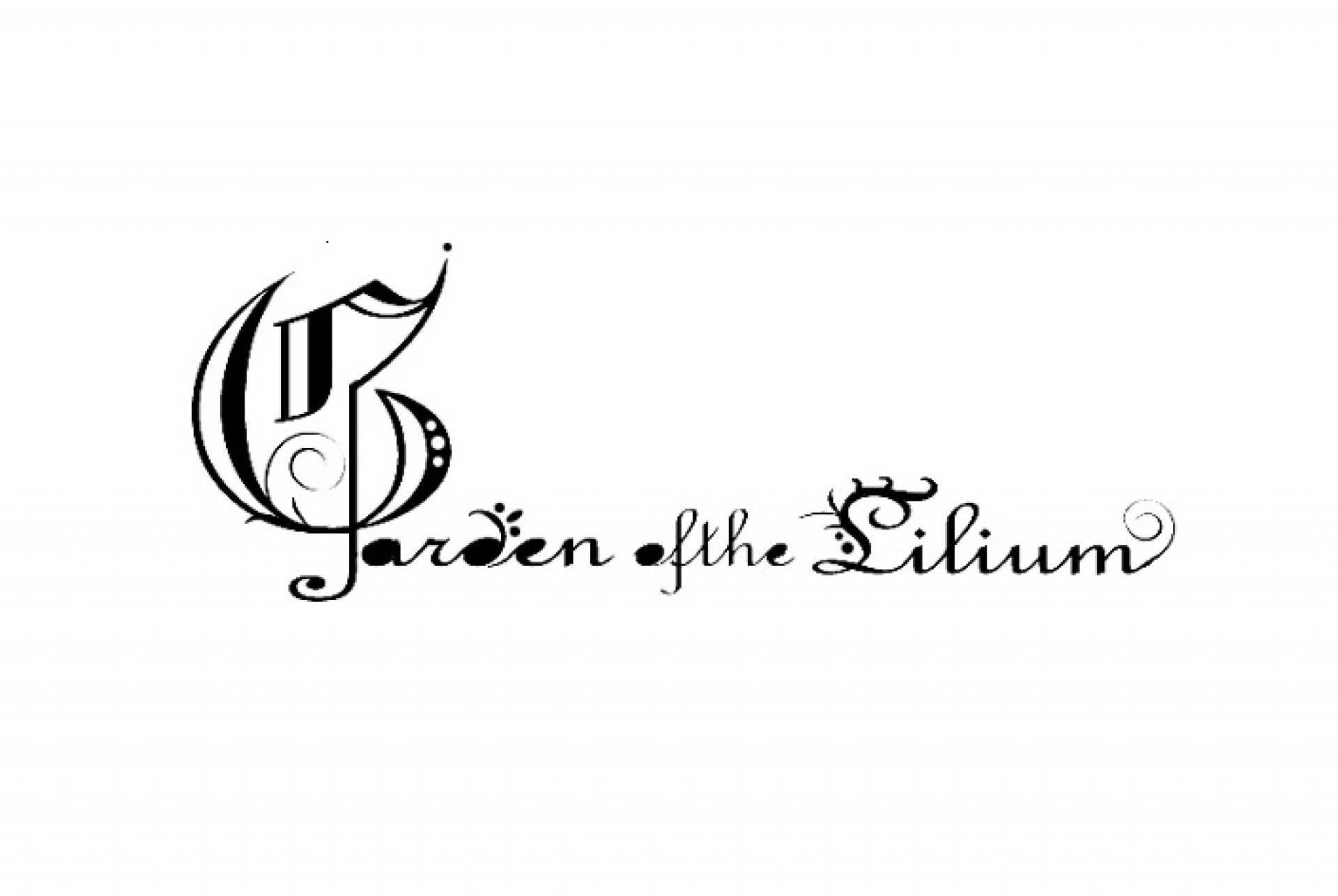 Garden of the Lilium