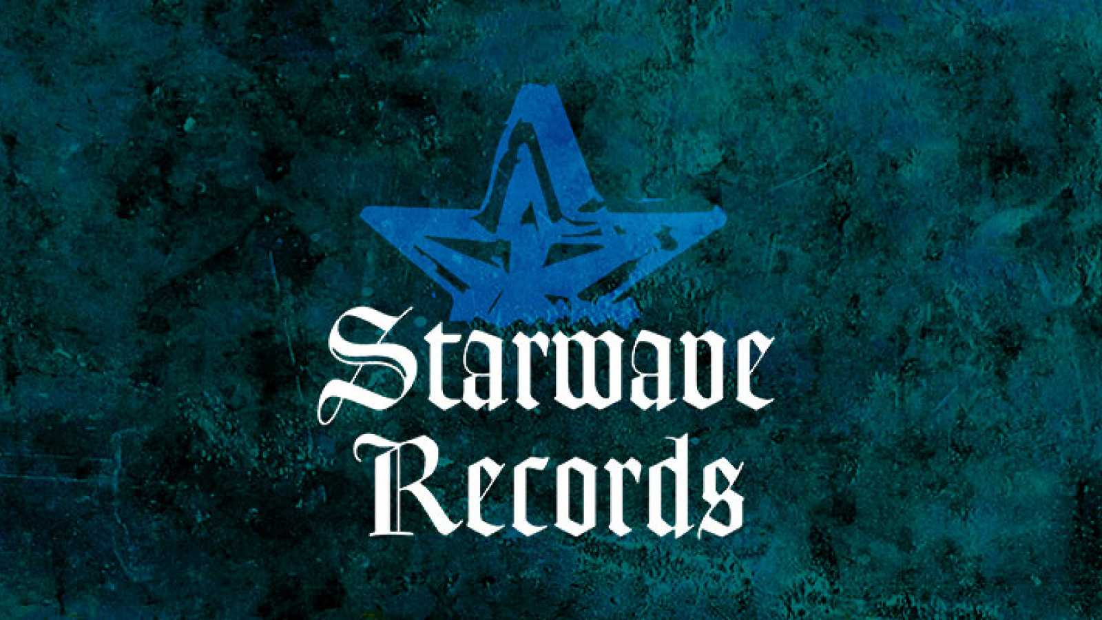 A Decade of Starwave Records Interviews © Starwave Records. All rights reserved.