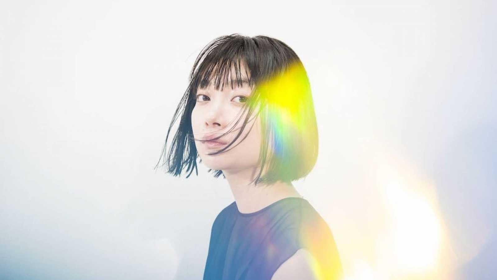 Toko Miura © Toko Miura