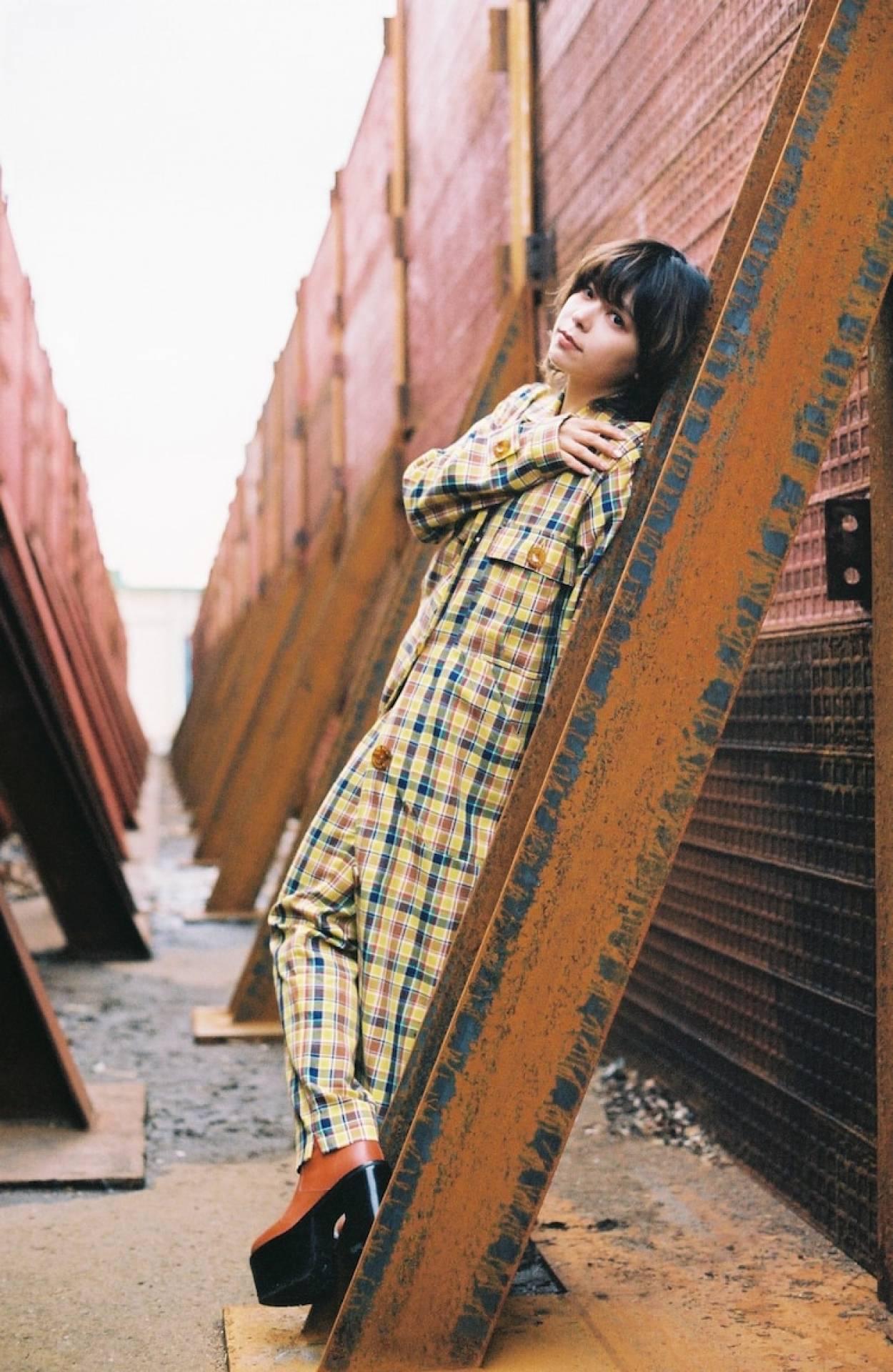 Mizuki Ohira