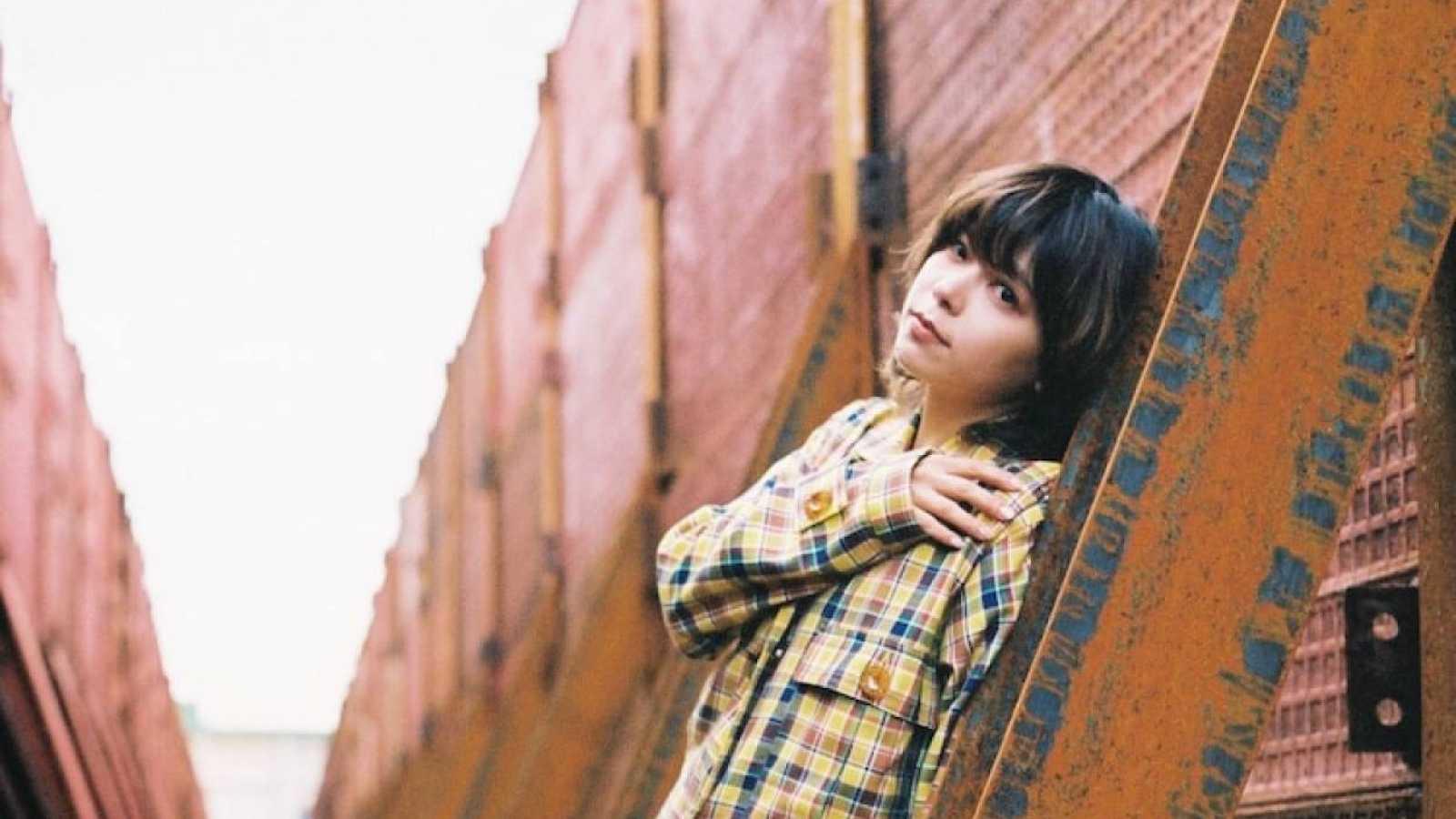 Mizuki Ohira © Mizuki Ohira