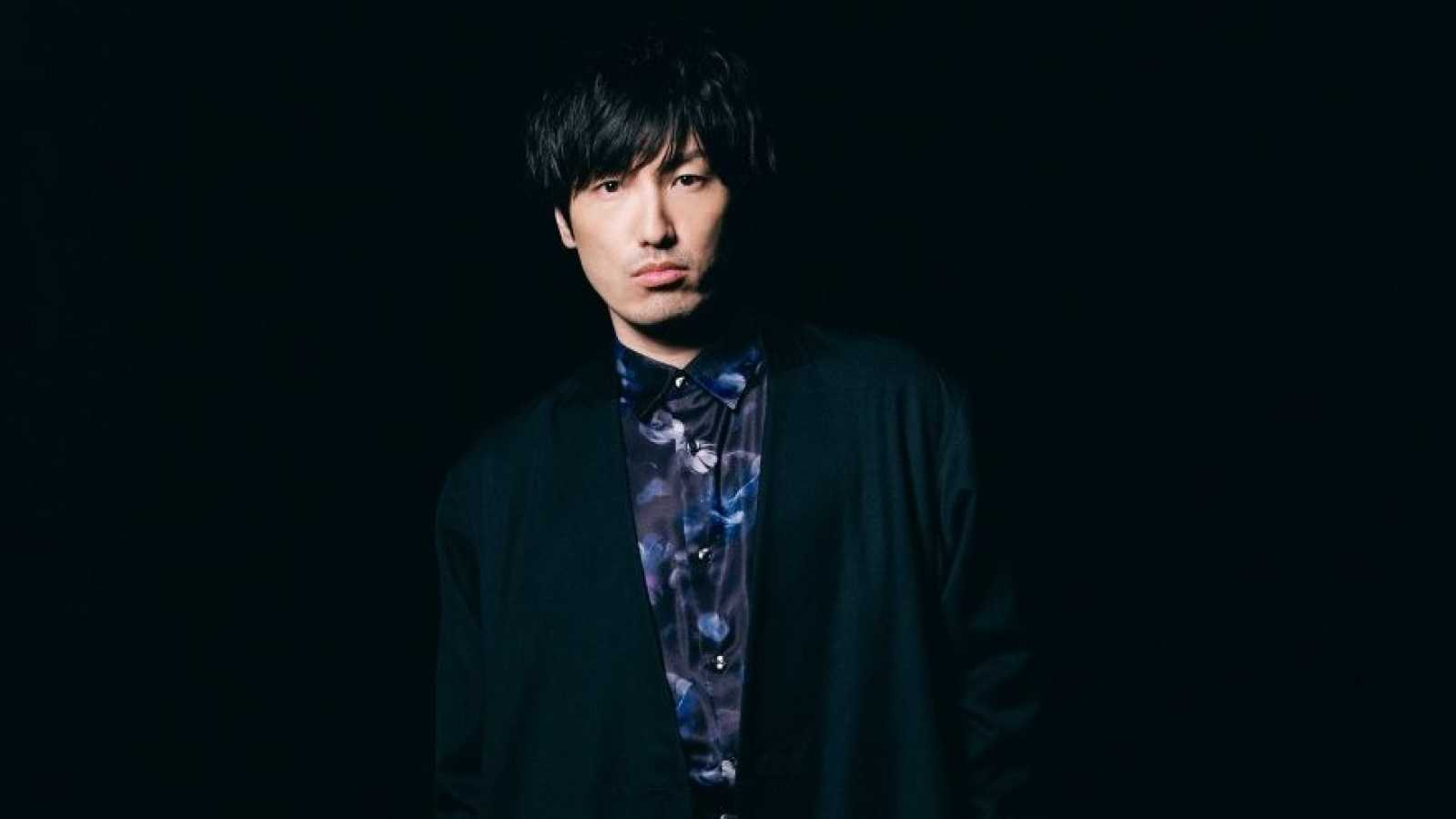 Nowy singiel SawanoHiroyuki[nZk] © Sony Music Entertainment (Japan) Inc. All rights reserved.