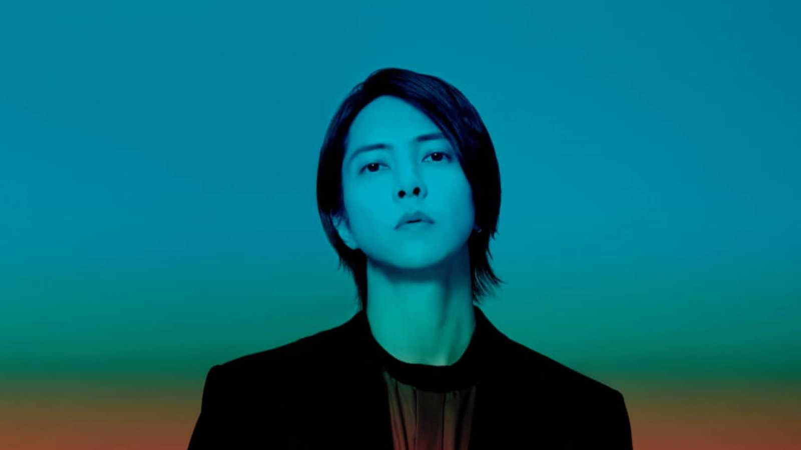 "Tomohisa Yamashita ""Nights Cold"" Video Comments"