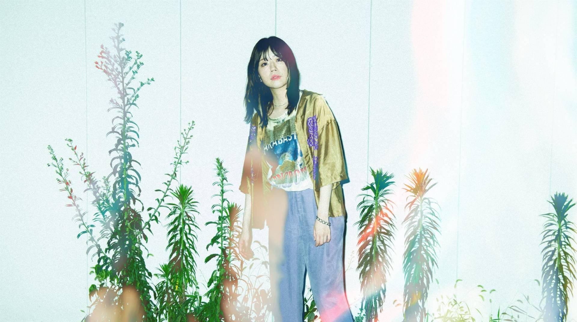 Ikeda Tomoko