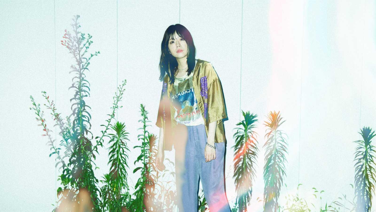 Ikeda Tomoko © Ikeda Tomoko. All rights reserved.
