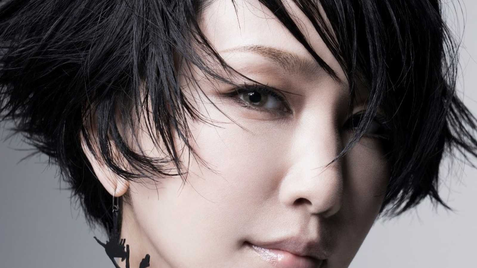 Nuevo álbum de Mika Nakashima © Sony Music Associated Records. All rights reserved.