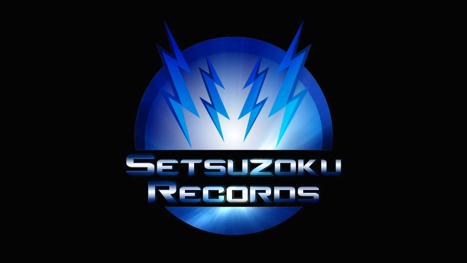 ORIONlive Launches New Record Label Dedicated to Japanese Artists  © SETSUZOKU RECORDS. All rights reserved.