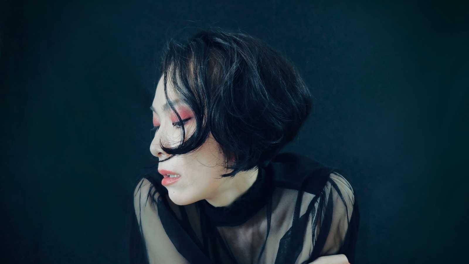 Nuevo single de SHIHORI © SHIHORI. All rights reserved.