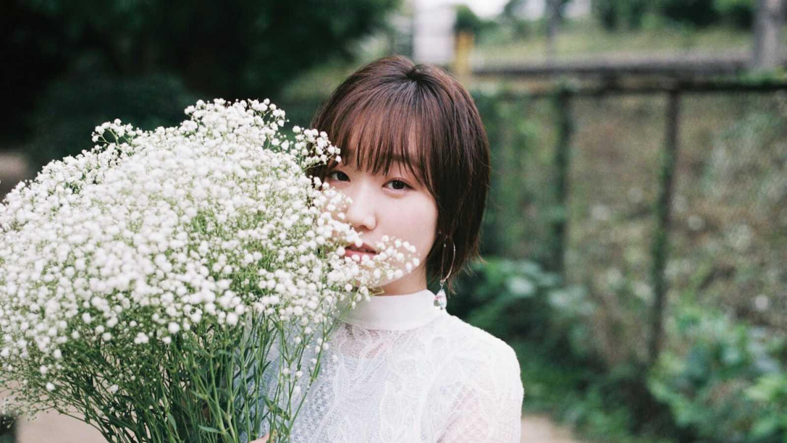 Новый сингл Azusa Tadokoro © BANDAI NAMCO Arts Inc. All rights reserved.