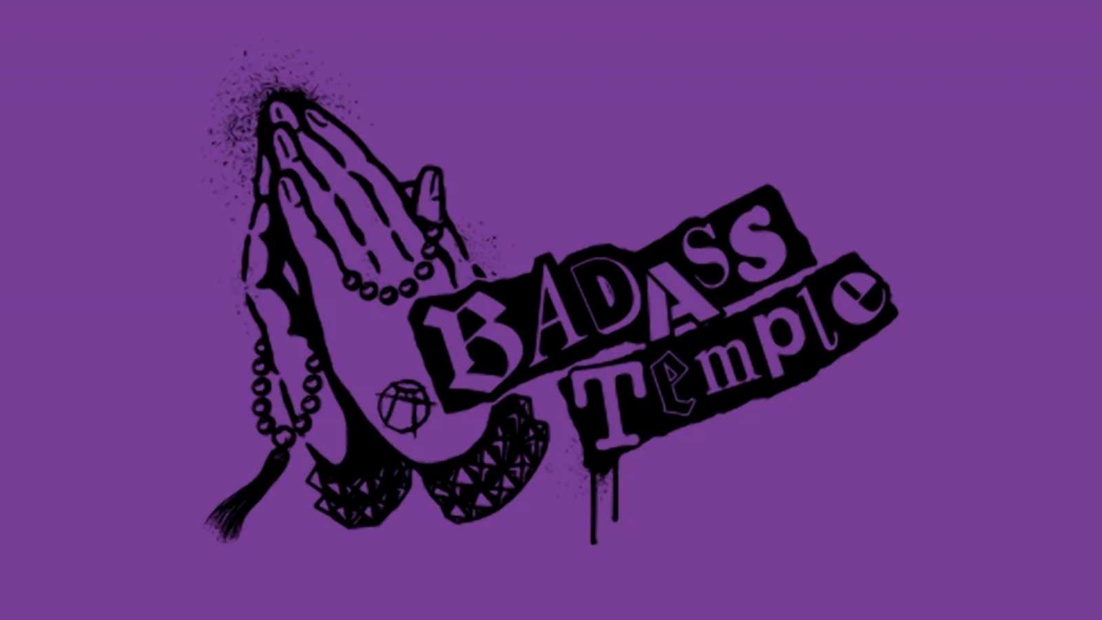 Bad Ass Temple © EVIL LINE RECORDS. All rights reserved.