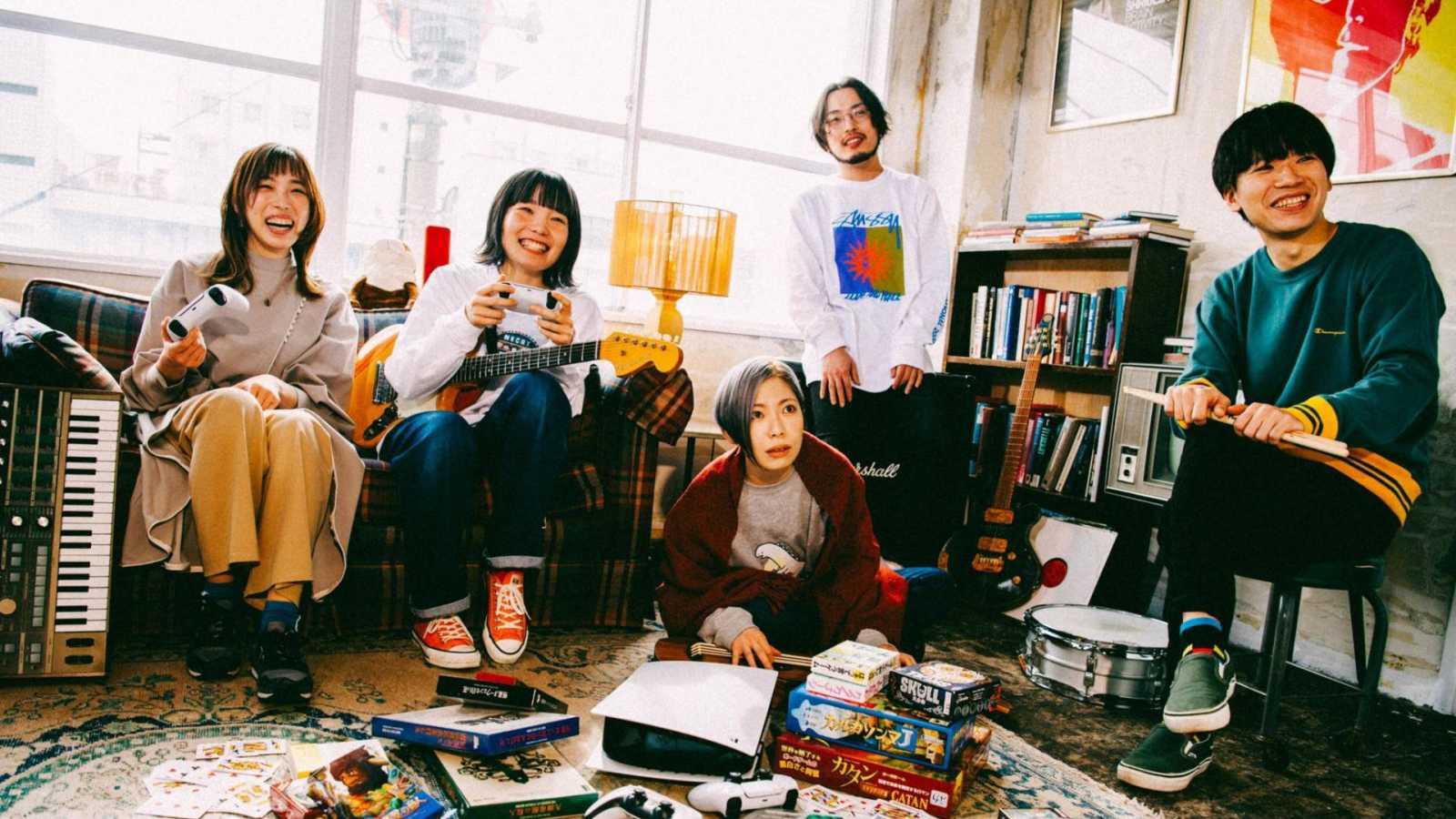 Lisätietoja Necry Talkien tulevasta albumista © Necry Talkie. All rights reserved.
