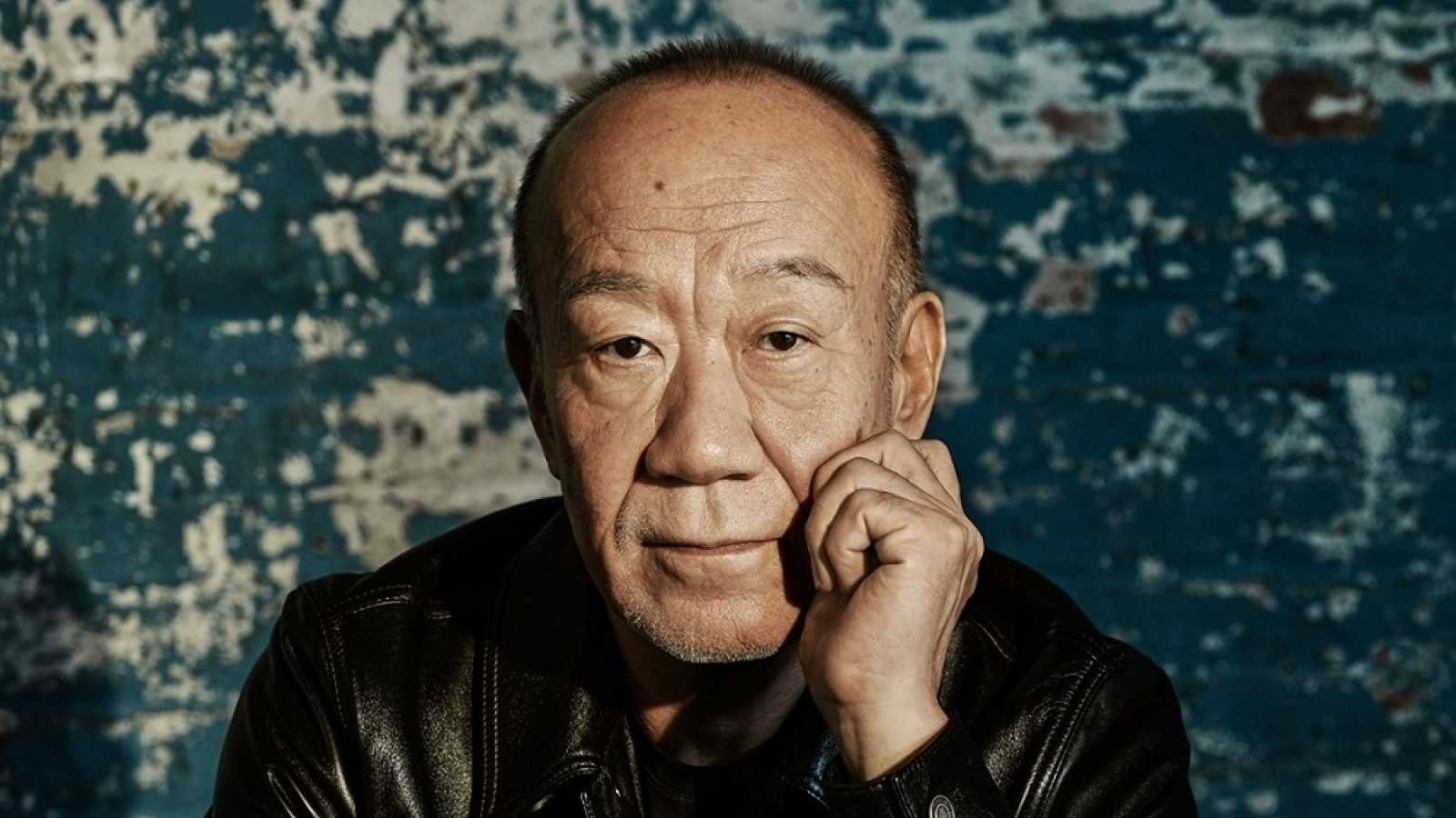 New Album from Joe Hisaishi © WONDER CITY INC. All rights reserved.
