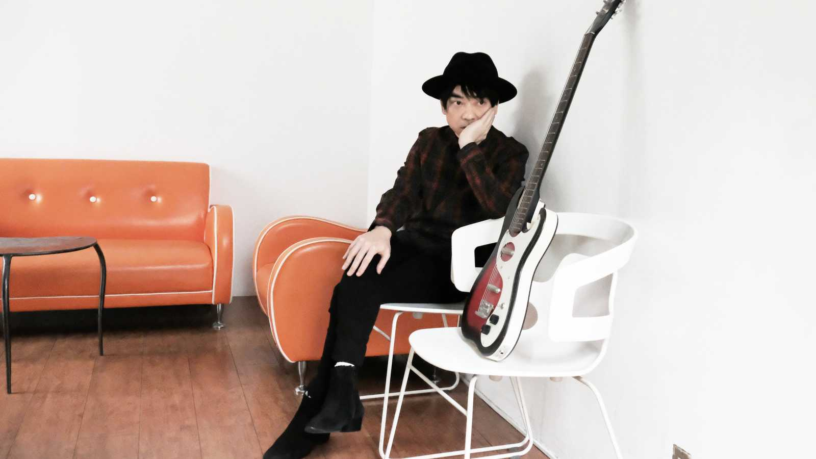 Tokion olympialaisiin säveltävän Keigo Oyamadan menneisyys nousi esille –...