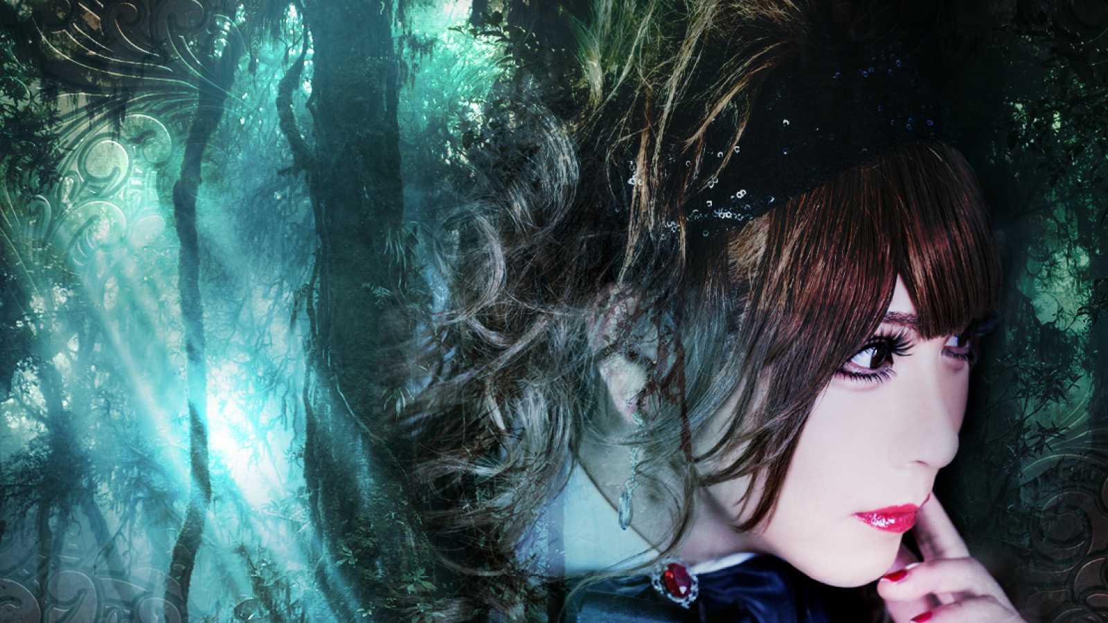 HIZAKI lançará seu primeiro álbum internacional