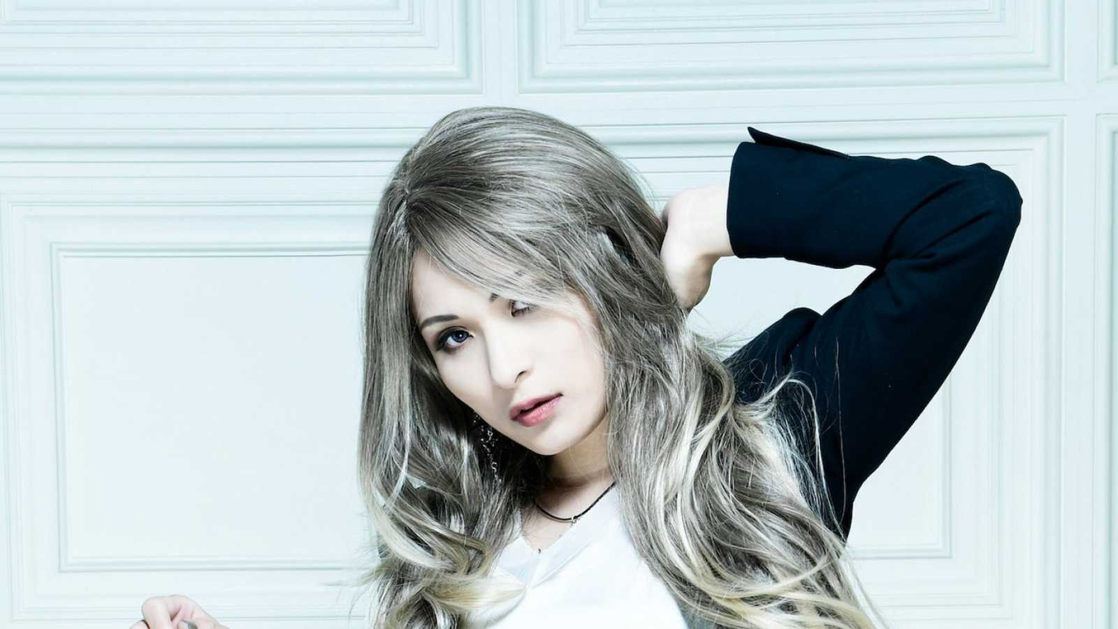 IBUKI © A-LineMusic. All rights reserved.