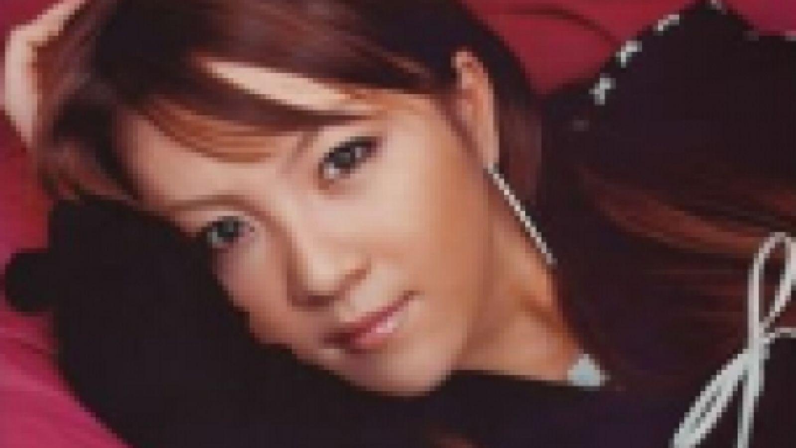 Hinouchi Emi - Dramatiques © JaME