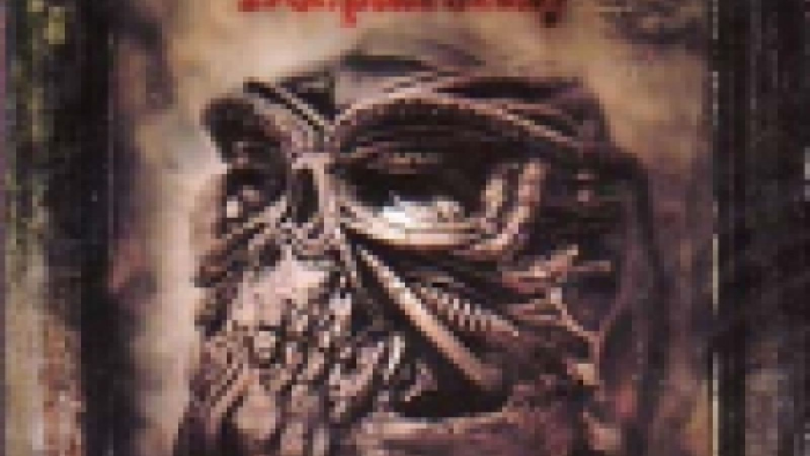 Re-Release of Despair'sRay's Born ©