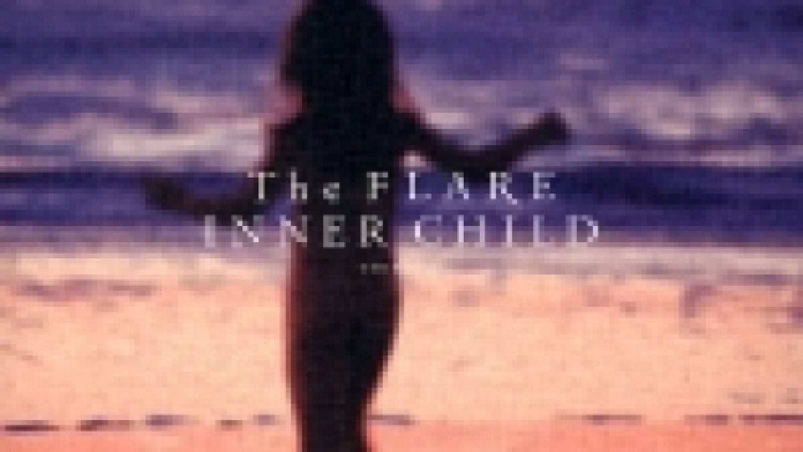 Inner Child: The FLARE's First Single © JaME