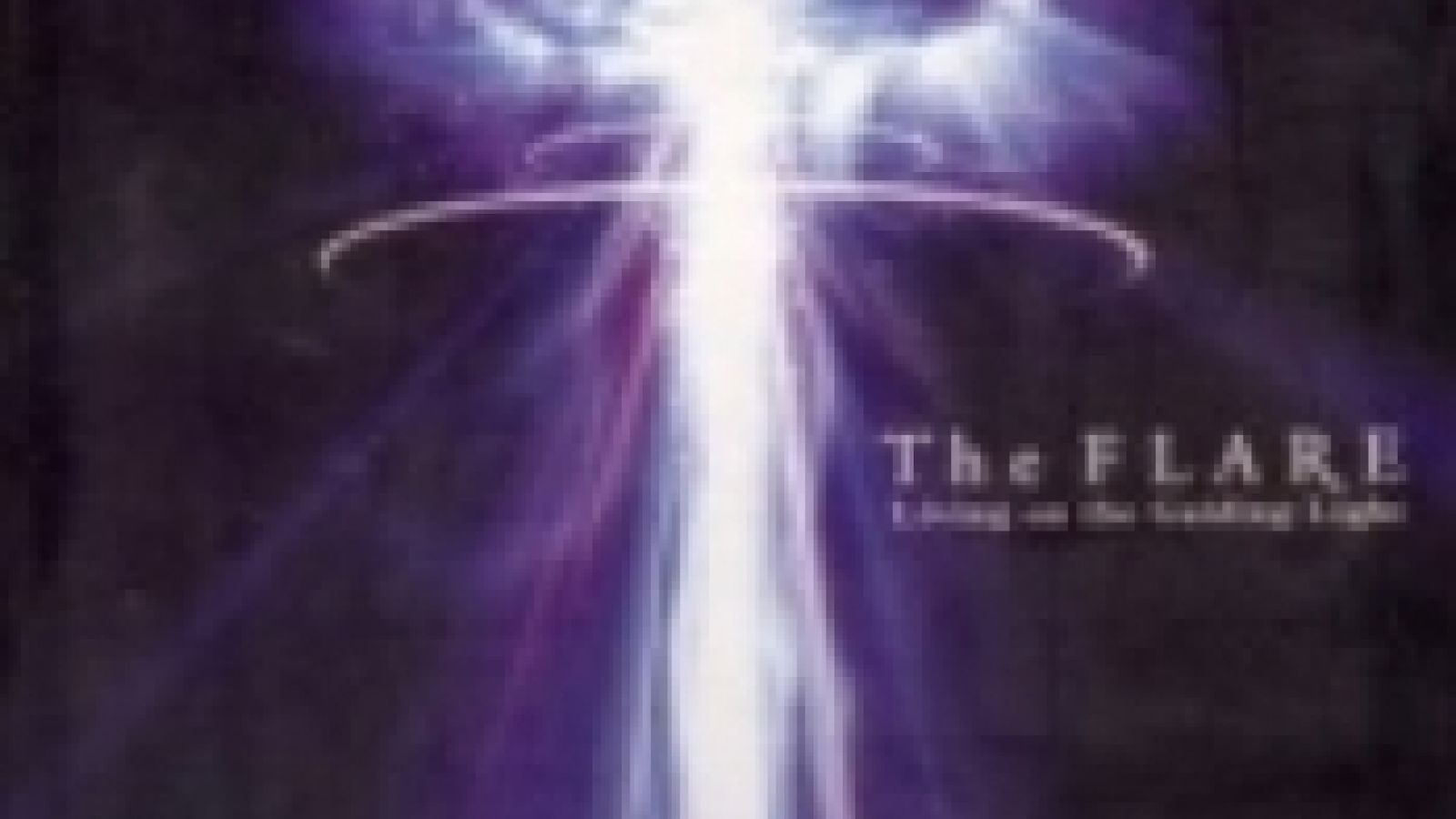 The FLARE's Double DVD © Midi:Nette