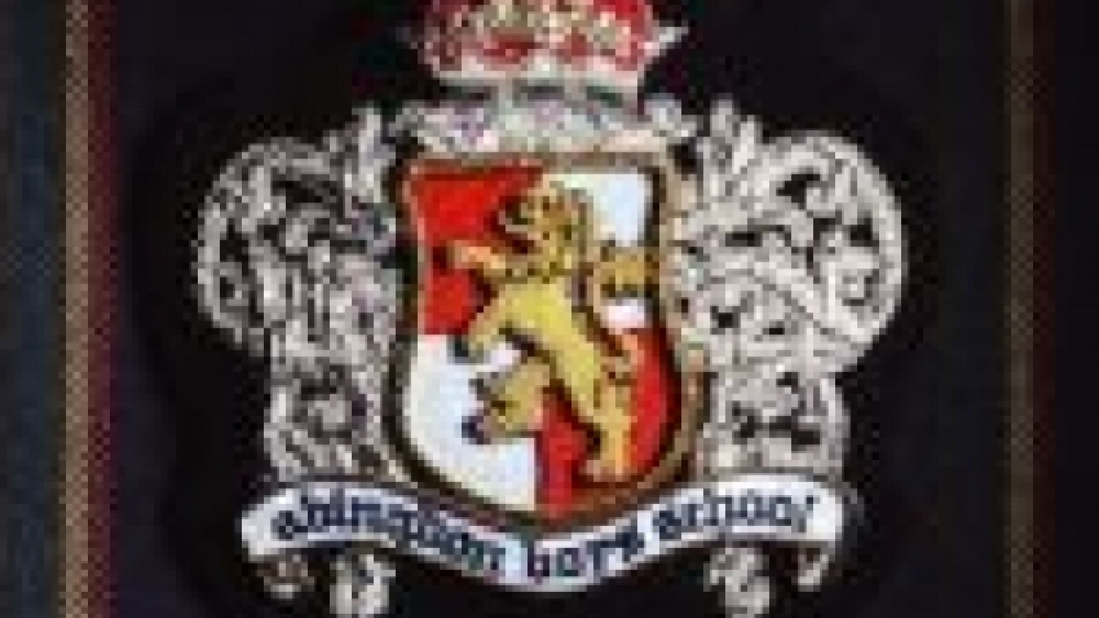abingdon boys school's First Album ©