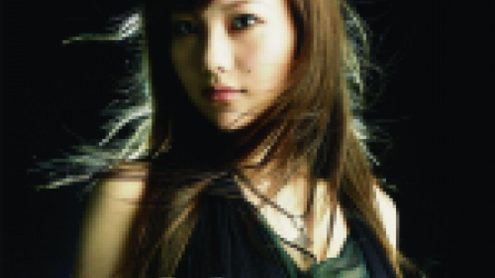Tanimura Nana - Say Good-bye © Avex Entertainment Inc.