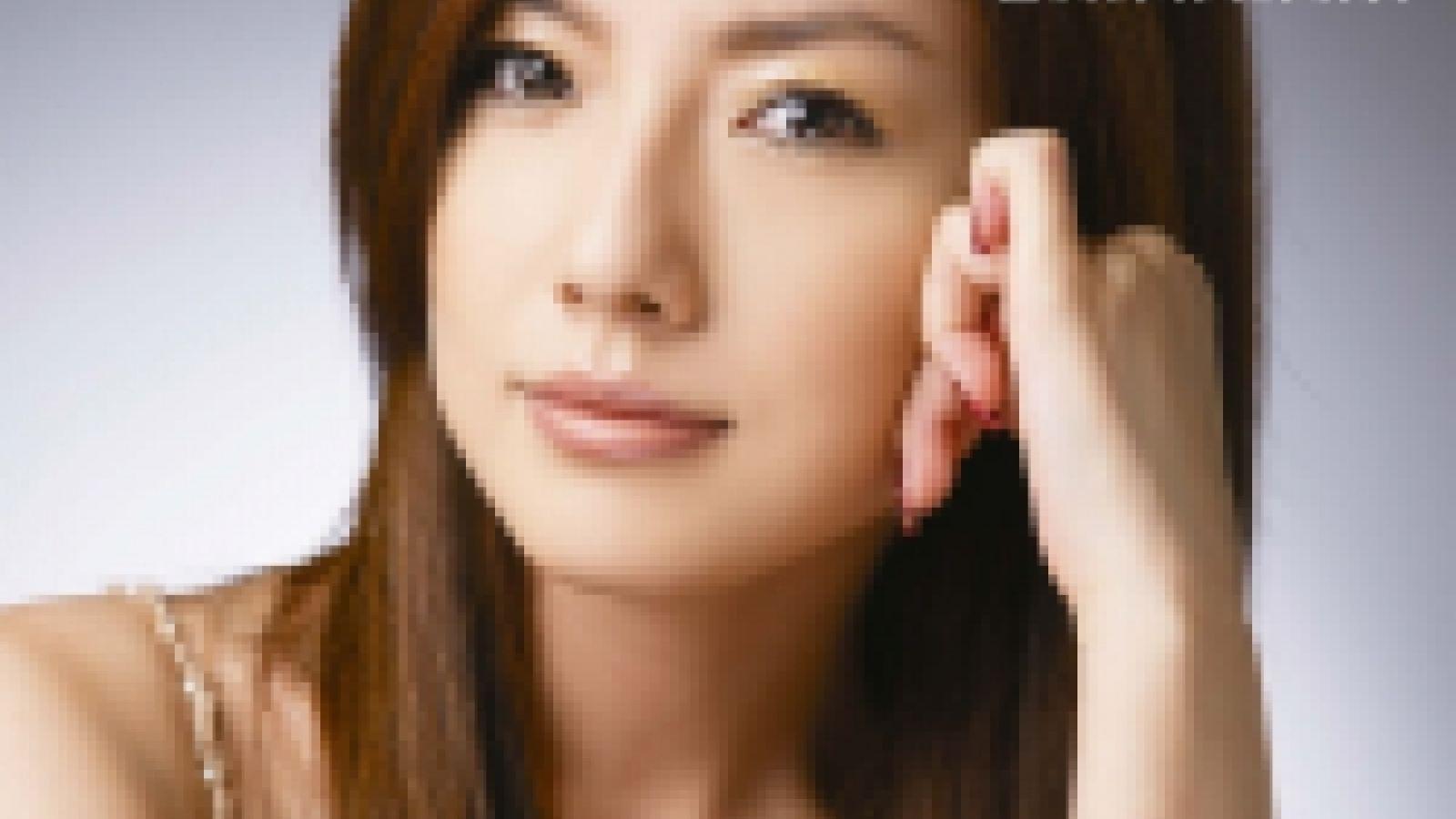 Shimatani Hitomi - Otoko uta~cover song collection~ © V Love☆Live-International-