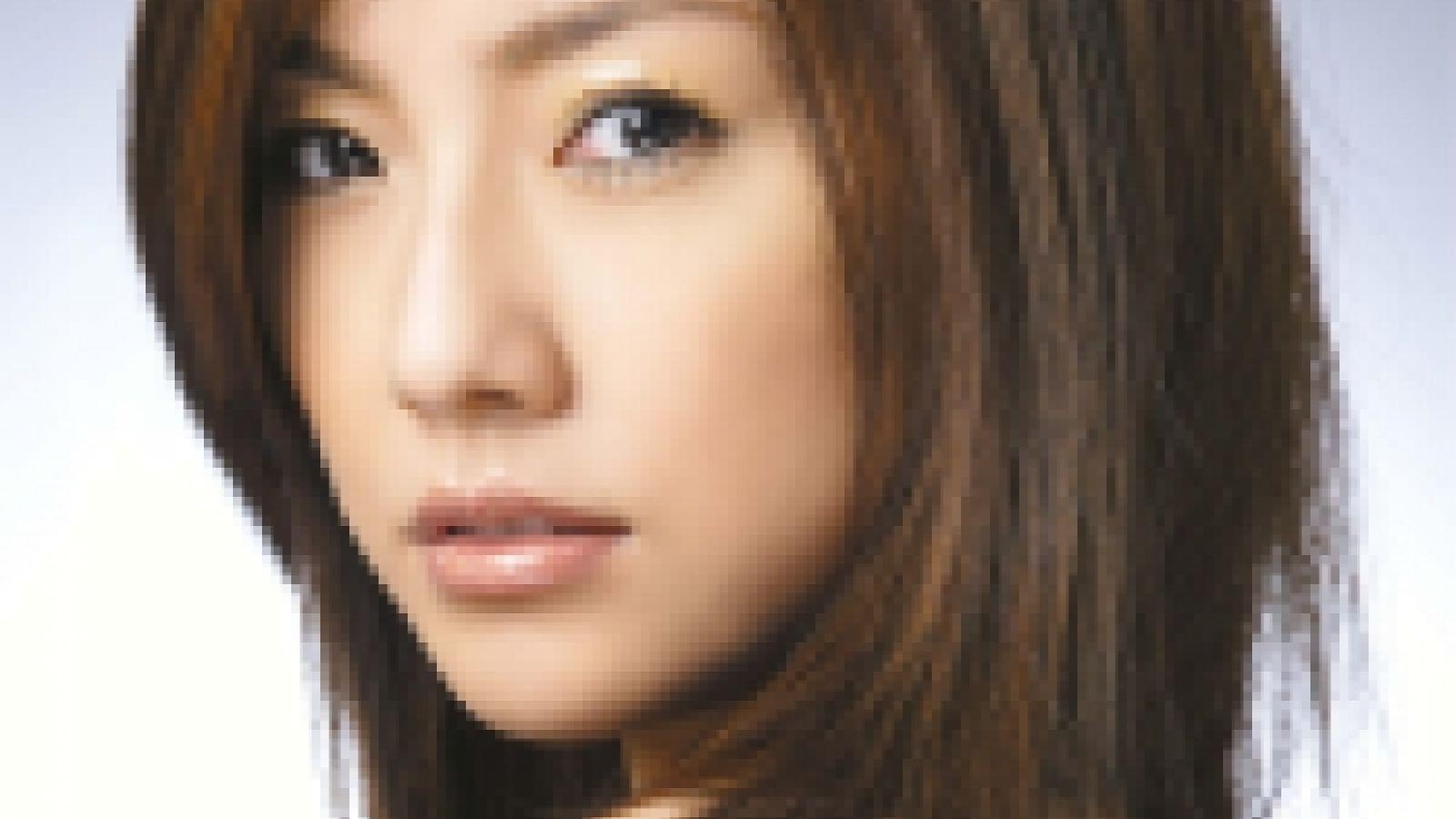 Hitomi Shimatani - Otoko uta~cover song collection~ © Avex Entertainment Inc. / e-talentbank