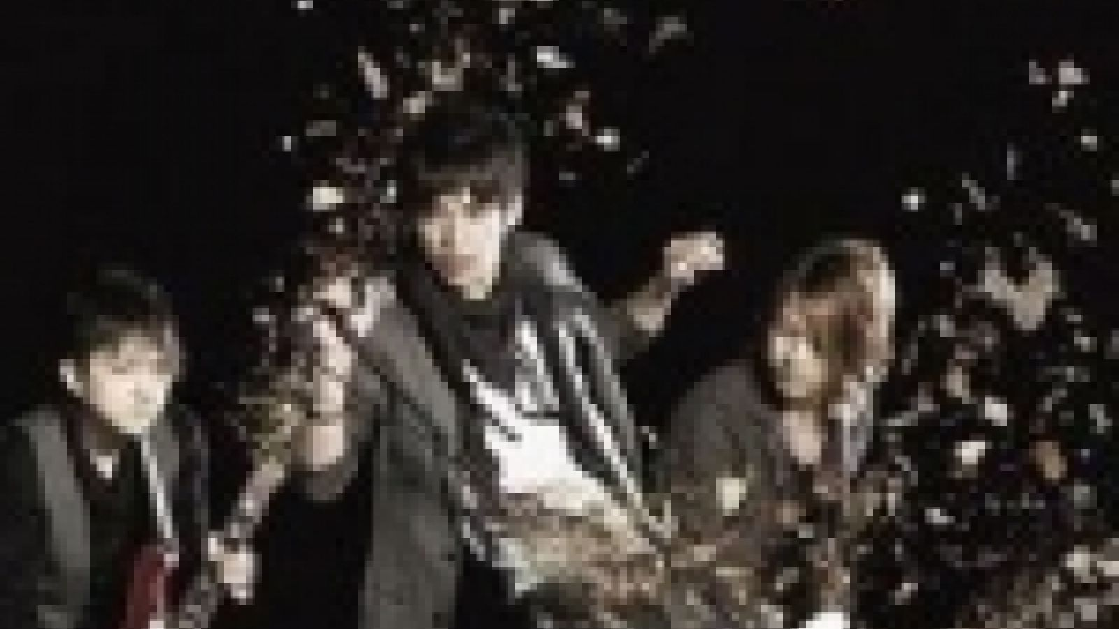 ALvino Release New Album © JaME