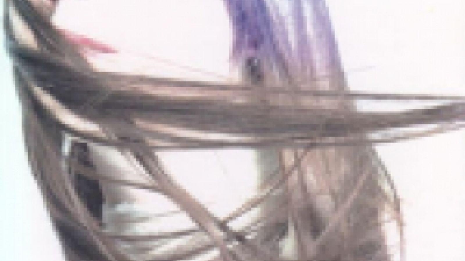 Satsuki - AWAKE © Billy - JaME - Non-Non